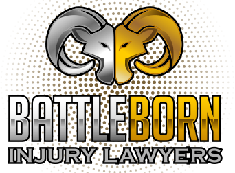 Battle Born Injury Lawyers